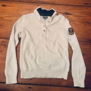 Vintage Ralph Lauren sweater